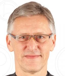 MSchramm-Portrait_800px-255x300