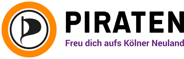 Piratenpartei Köln