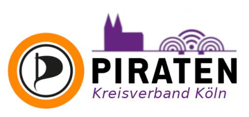 Logo KV Köln 2021 neu